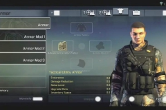 Alpha-Protocol-Developer-Walkthrough-Trailer_9