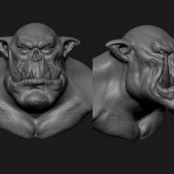 kevin-manning-orc