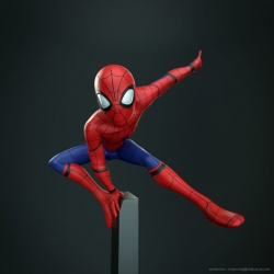 kevin-manning-spiderman-render01