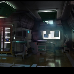 Medical_AppointmentRoom_Concept